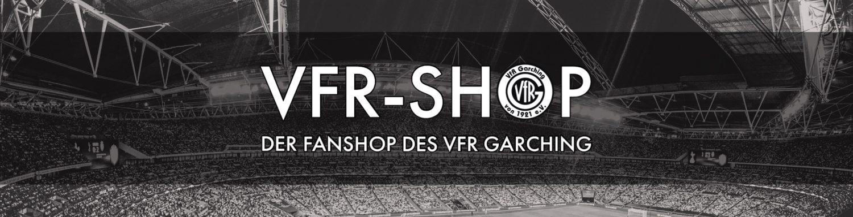 VfR-Shop